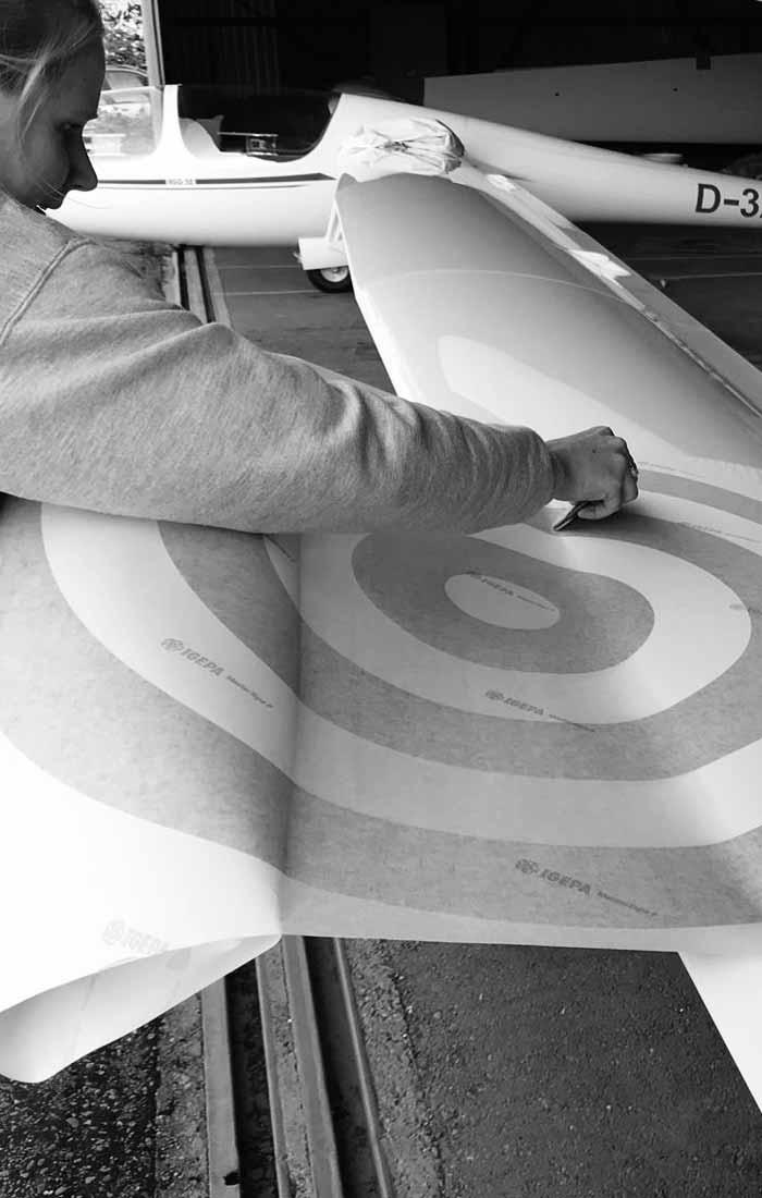 fond_bateaux-avions-publicitaires