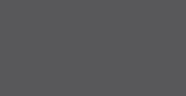 aplifilms-csapublicite-pictogramme_30ans_2