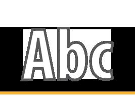 aplifilms-csapublicite-pictogramme_Marquages-Publicitaires_new2