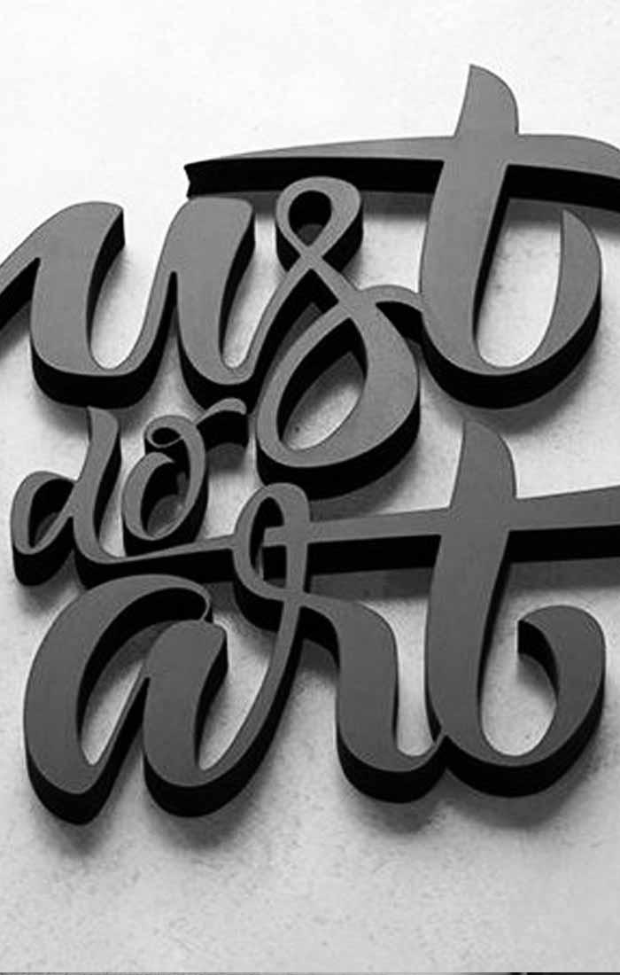 fond-lettrages-logos-3D