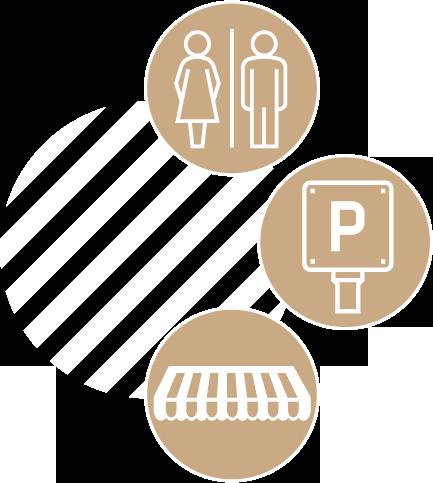 icones_Signaletiques-Panneau-indicateur