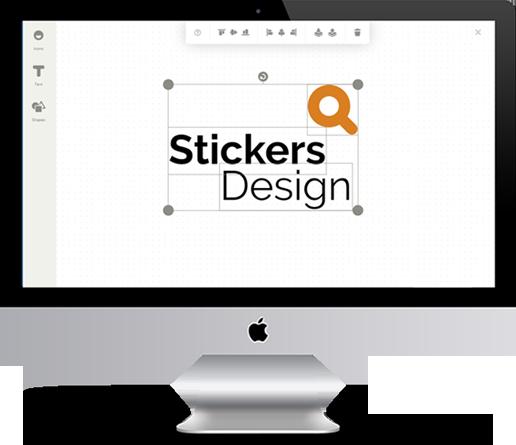 icones_Stickers-Personnalises-STICKERS-DESIGN