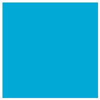 icon_Protection-thermique-APLIFILMS-CSAPUBLICITE_turquoise