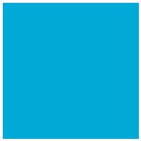 icon_Reduction-de-rayons-solaires-APLIFILMS-CSAPUBLICITE_turquoise